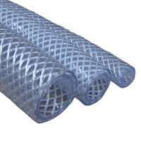 PVC Braided Hoses Manufacturers