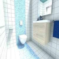 浴室瓷砖 制造商