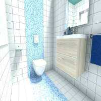Bathroom Tiles Importers