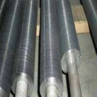 MS Fin Tubes Manufacturers