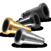 Hookah Accessories Manufacturers