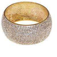 Crystal Bangle Bracelet Manufacturers