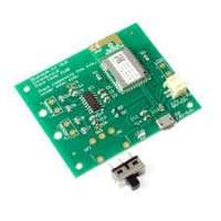Amplifier Kit Manufacturers