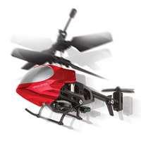 迷你直升机玩具 制造商
