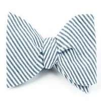 Cotton Bow Tie Manufacturers
