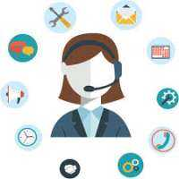 SEO Consultation Service Manufacturers