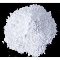 Barite Powder Manufacturers