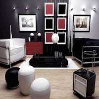 Interior Furniture Manufacturers