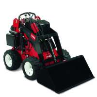 Mini Loaders Manufacturers