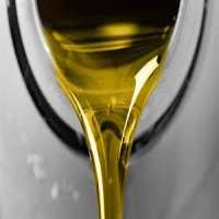 Motor Oils Manufacturers