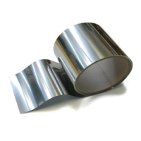 Aluminium Shim Manufacturers