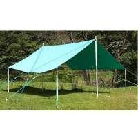 Garden Tents Manufacturers