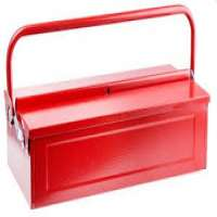 Metal Tool Boxes Manufacturers