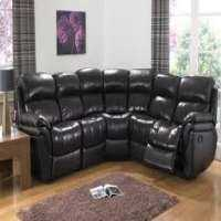 Leather Corner Sofa Manufacturers