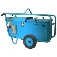Vacuum De Watering System Manufacturers
