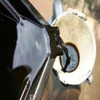 使用的发动机油 制造商
