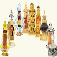 Arabic Perfumes Manufacturers