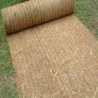 Erosion Control Blanket Manufacturers
