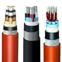 EPR PCP电缆 制造商