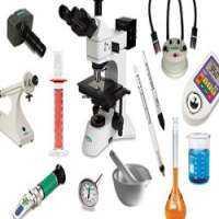Laboratory Scientific Instruments Manufacturers