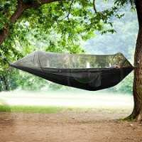 Outdoor Hammock Manufacturers