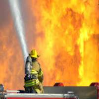 Fire Fighting Consultants Manufacturers