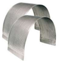 Micro Pulverizer Screen Manufacturers