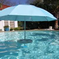 Pool Umbrella Manufacturers