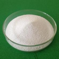 Benzyl Chloride Manufacturers