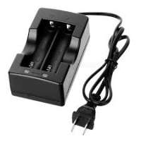 Digital Charger Manufacturers