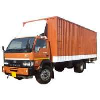 Close Body Container Service Manufacturers