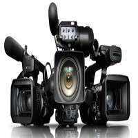 Video Equipment Manufacturers