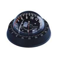 Marine Compass Manufacturers