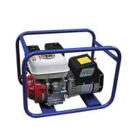 Petrol Generator Manufacturers