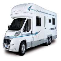 Recreational Vehicle Manufacturers