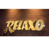Brass Letter Manufacturers