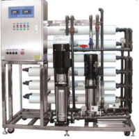 Ultraviolet Unit Manufacturers