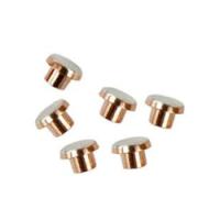 双金属铆钉 制造商