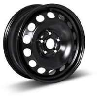 Steel Wheels Manufacturers
