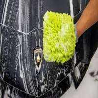 洗车手套 制造商