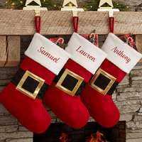 圣诞袜 制造商