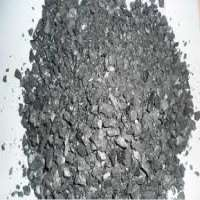 Calcined Anthracite coal Manufacturers