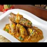 Kabab Masala Manufacturers