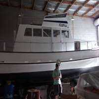 Boat Building Services Manufacturers