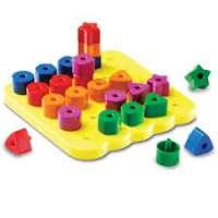 Preschool Toys Manufacturers