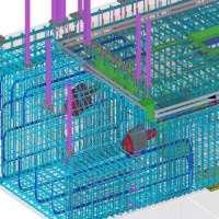 Rebar Detailing Manufacturers