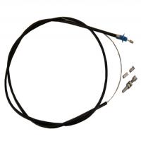 汽车加速器电缆 制造商