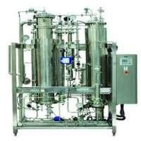 纯蒸汽发生器 制造商
