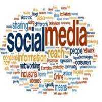 Online Network Marketing Manufacturers