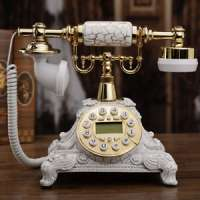 Vintage Telephone Manufacturers